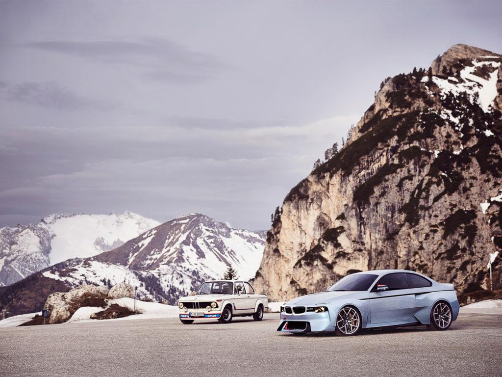 BMW-2002-Hommage-08