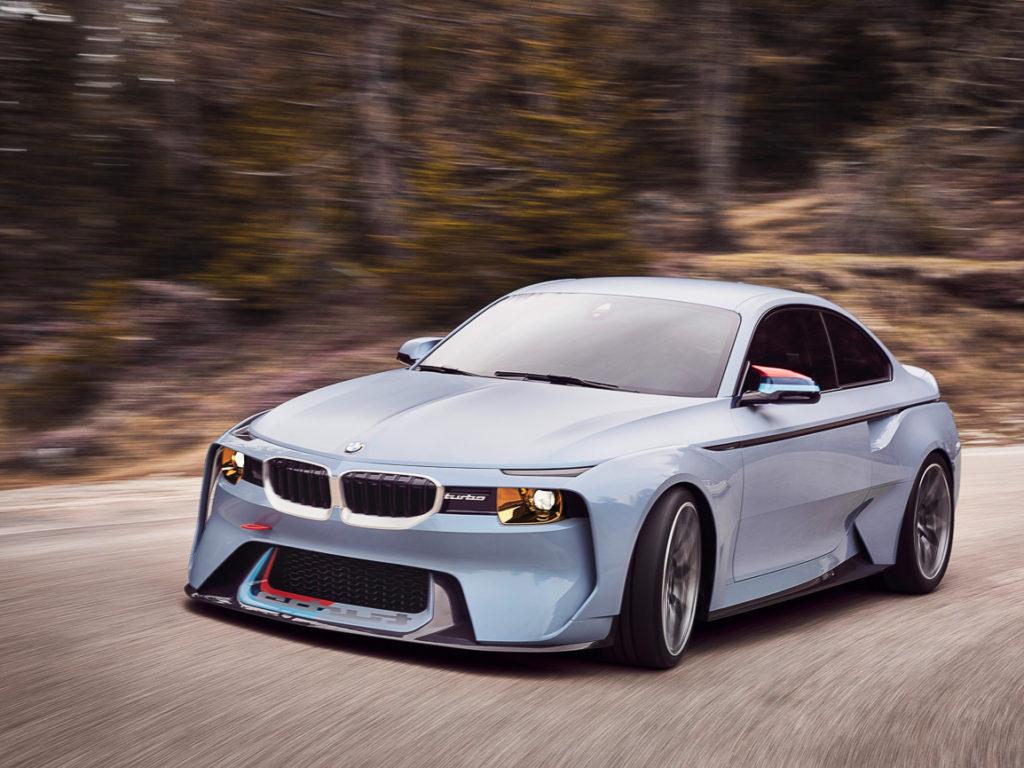 BMW-2002-Hommage-13